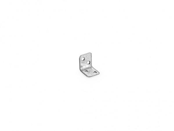 1111101 - Winkel 1, Verbindungsmaterial., verzinkt