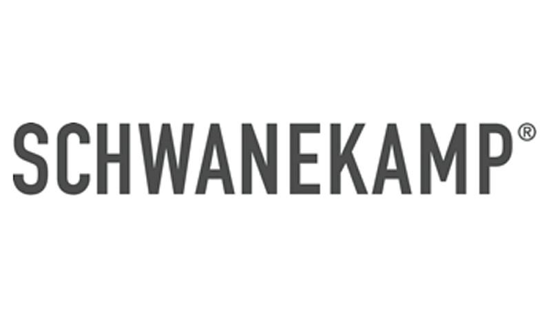Schwanekamp