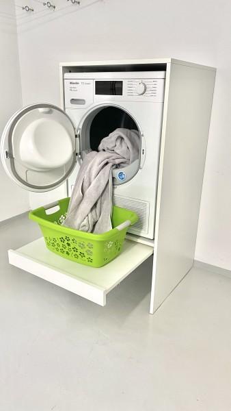 Waschmaschinen Podest